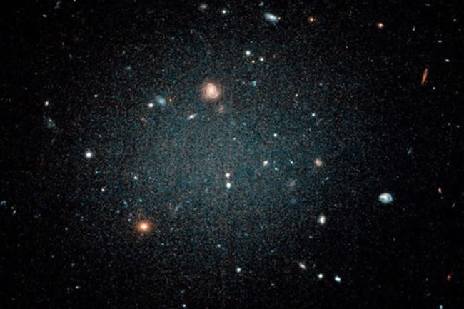galaxyDF2