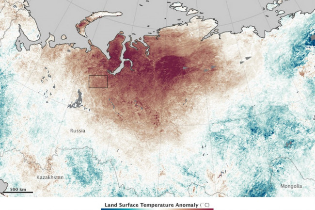 Siberian-Temperature-Anomalies-1024x765.jpg