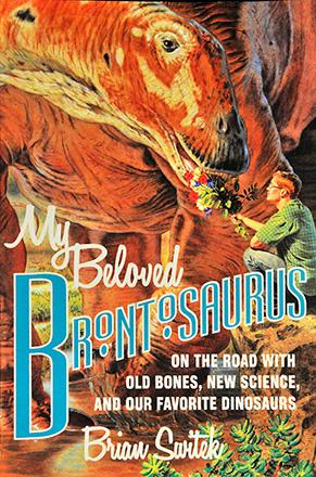 beloved-brontosaurus.jpg