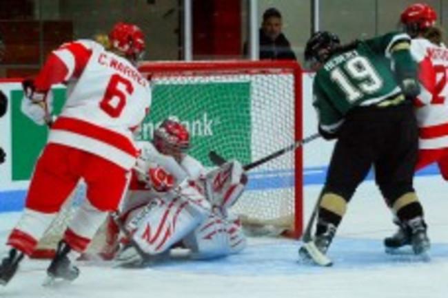 hockey-300x152.jpg