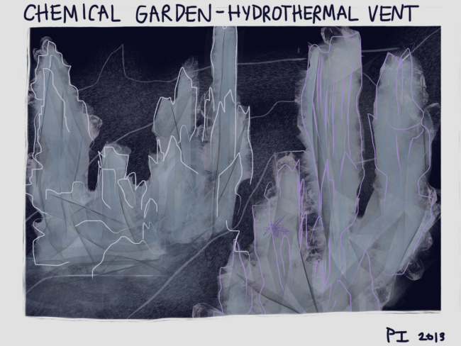 Chemical-Garden-Vent.png