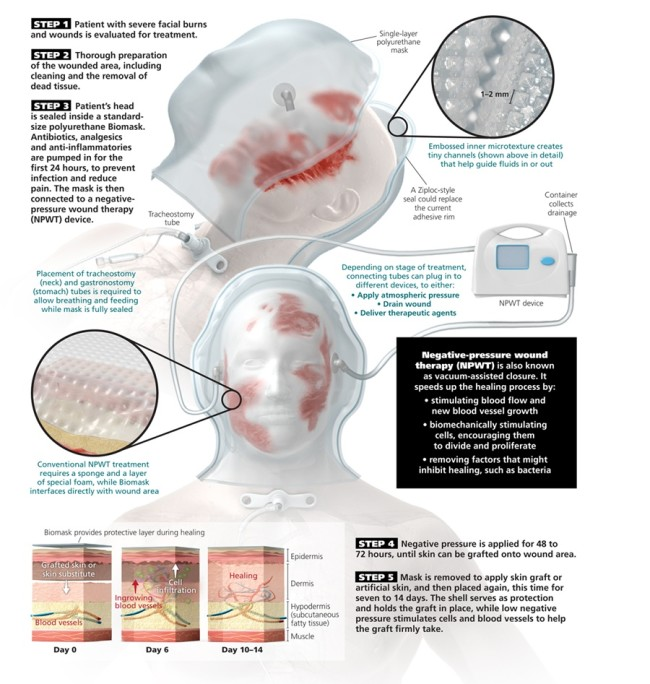 bio-mask-inforgraphic