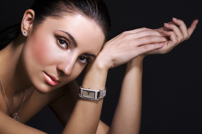 sexy-watch-ad.jpg