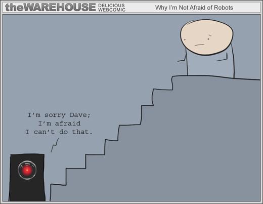 theWAREHOUSE_comic_672.jpg