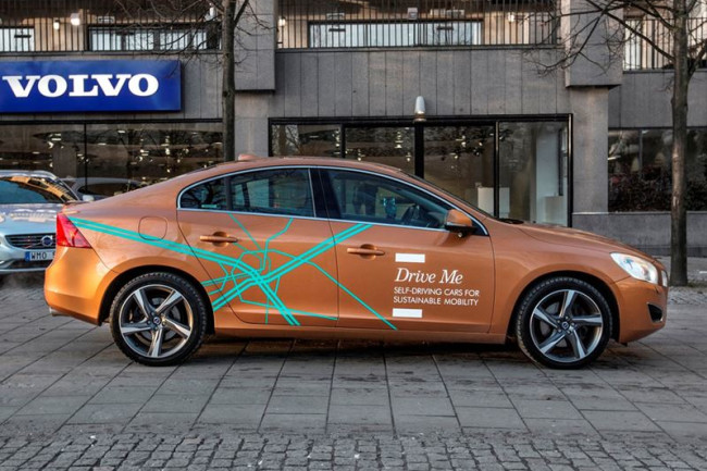 volvo-self-driving-car.jpg