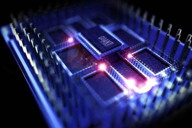 quantum-computer-simulation.jpg