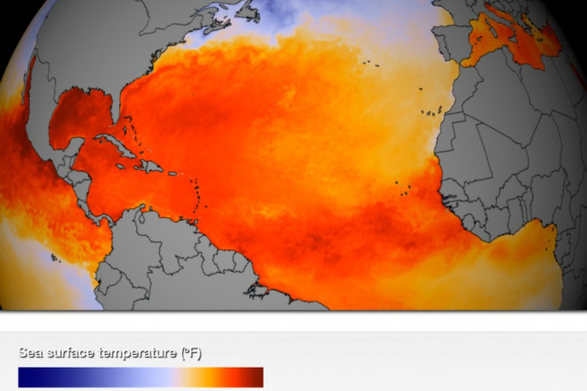 Atlantic-Ocean-Sea-Surface-Temperatures-1024x759.jpg