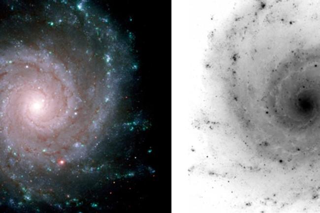 cosmos-dark-energy