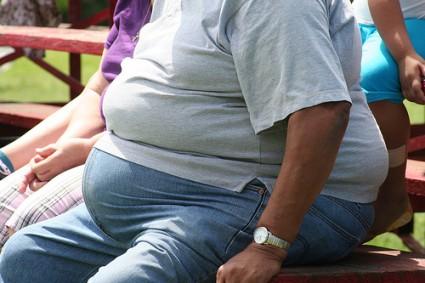 Obese-425x283.jpg