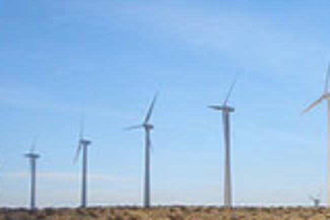 windmills-california.jpg