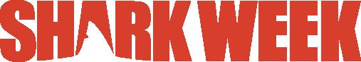 08c1c7de.sharkweek-logo.png