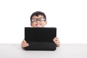myopia-kid-e1336756216686.jpg