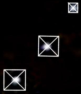 celestial alignment pyramids