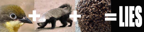 Honeybadger.jpg