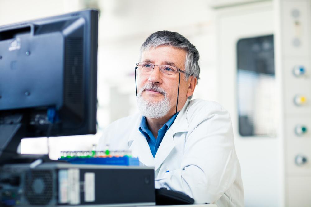 gene-research.jpg