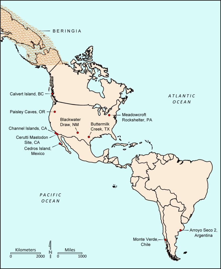 PreClovis-Western-Hemisphere-841x1024