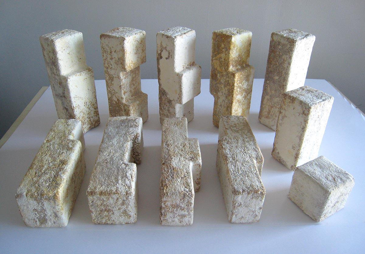 fungus-bricks.jpg