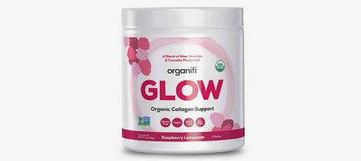 Best Collagen Supplements 7
