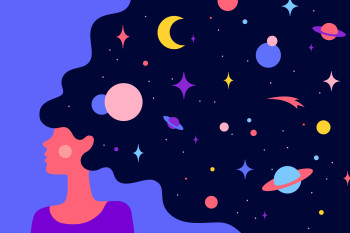 Why Do We Dream? Science Offers a Few Possibilities