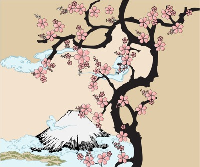 japanese-painting.jpg