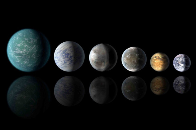 EXOPLANETS-1024x675
