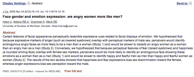 angry-women.png