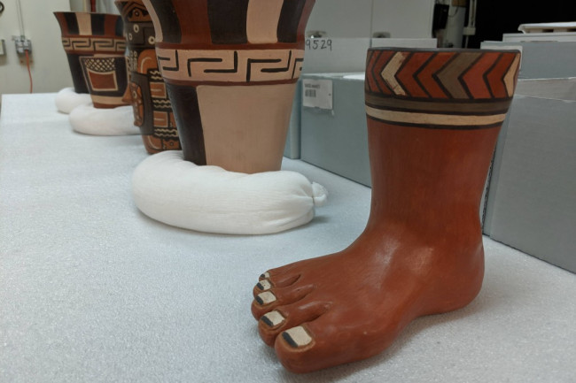 Groves_FieldMuseum20190419_Wari_foot-1024x768.jpg