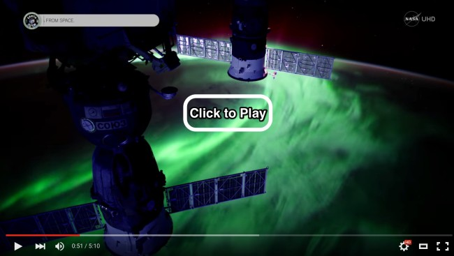 Stunning_Aurora_Borealis_from_Space_in_Ultra-High_Definition__4K__-_YouTube.jpg
