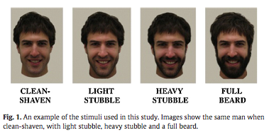 beards_sexy.png