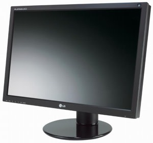 lg_monitor.jpg