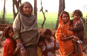 indian-women-300