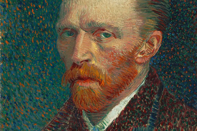 712px-Vincent_van_Gogh_-_Self-Portrait_-_Google_Art_Project_454045.jpg