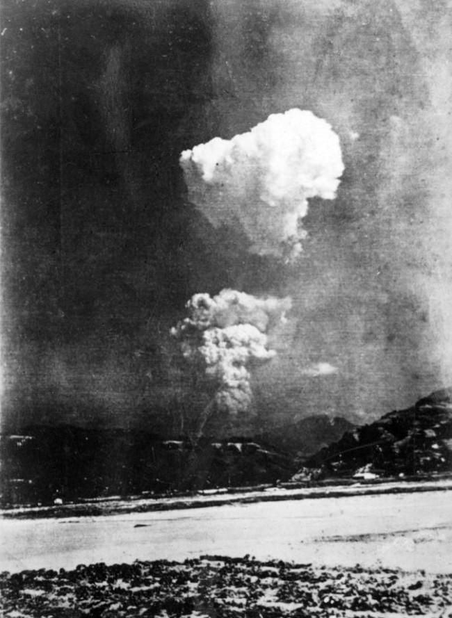 Hiroshima_10km1.jpg