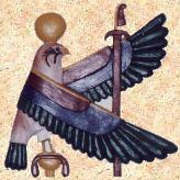 horus1.png