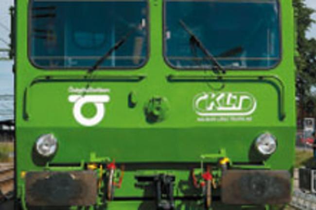 rd-cowtrain.jpg