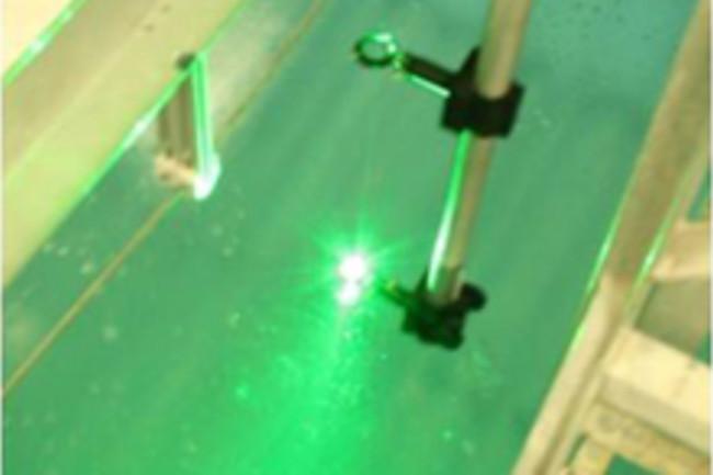 laser-communication.jpg