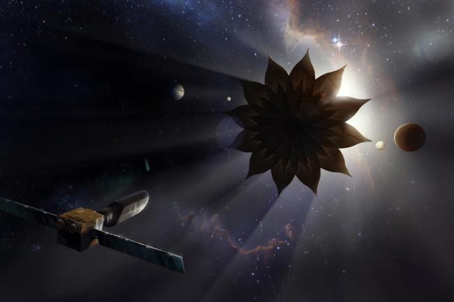 starshade-cover.jpg