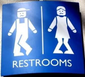 RestroomSign-300x269.jpg