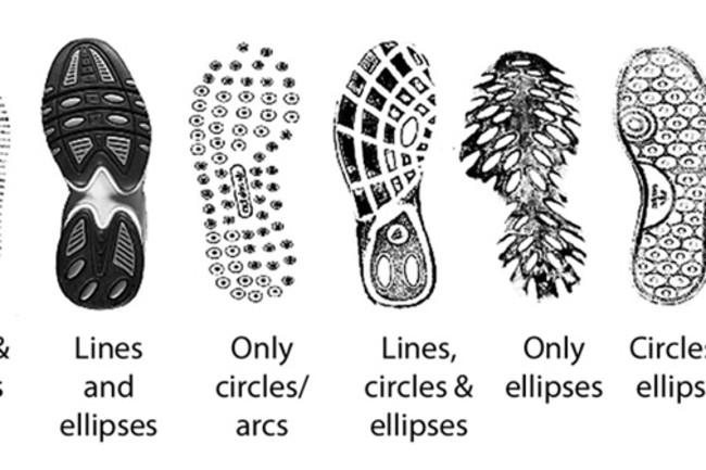 tread-patterns