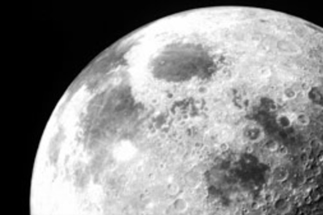 story.moon.nasa.gov.jpg