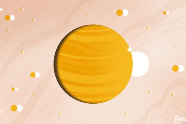 nobel2019 physicswinner