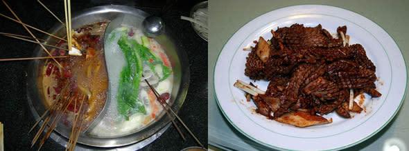 chinese_cuisine.jpg
