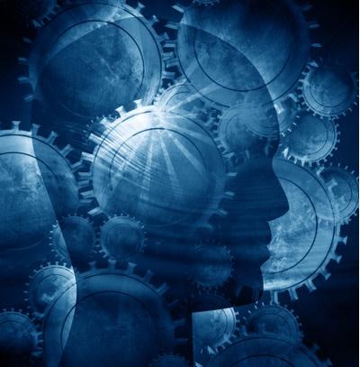concept-brain.jpg