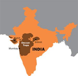 DeccanTrap_India.jpg