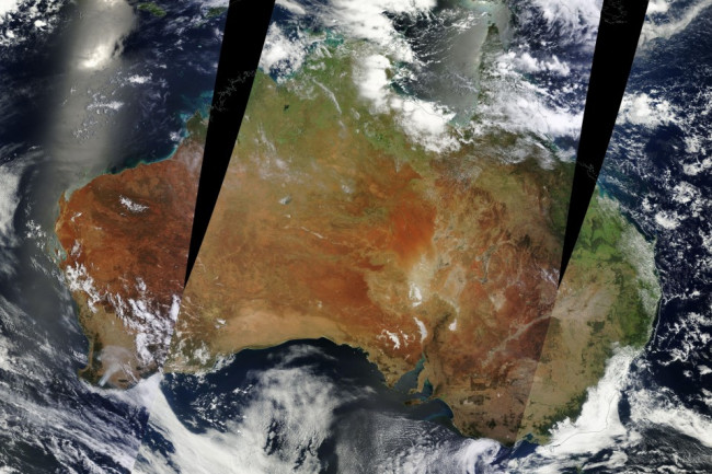 Australia-1024x638.jpeg