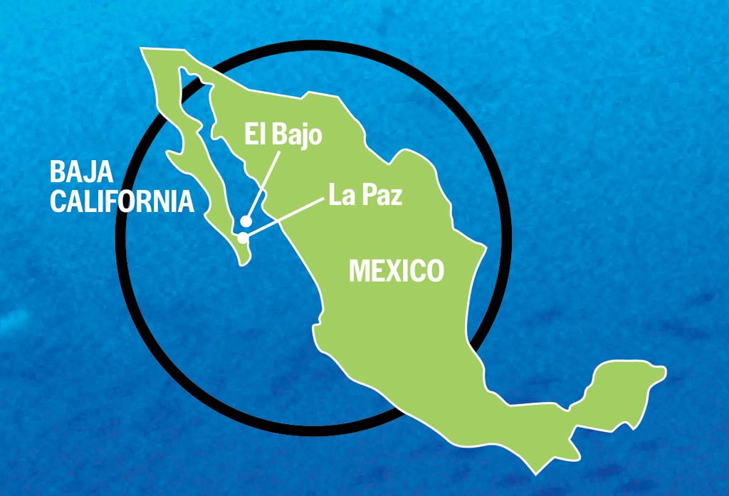 baja-california-map.jpg