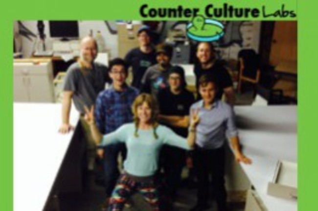 counter-culture-labs-300x175.jpg