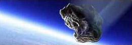 asteroid_incoming.jpg