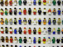 lego-people.jpg