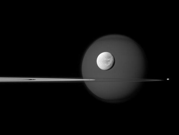 cassini_quartetandrings.jpg